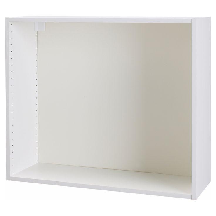 Cabinet Frames - Nagpurentrepreneurs