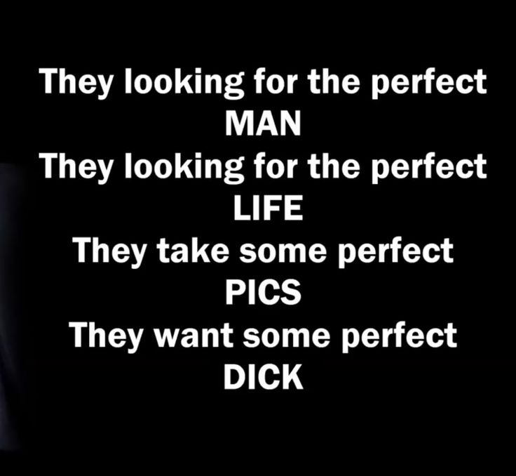 Options || pitbull lyrics ||