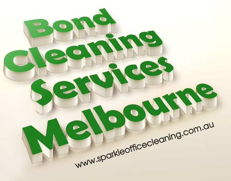 Choose to hire Bond Cleaning Services Melbourne provider. Of course, this will cost you some money. Professional cleaners will ensure that your house and carpets will be cleaned properly. They use steam cleaning in order to clean dirty carpets. You may also choose to do the vacate cleaning on your own but you will likely end up performing a poor job. As a result, your landlord may get mad at you.