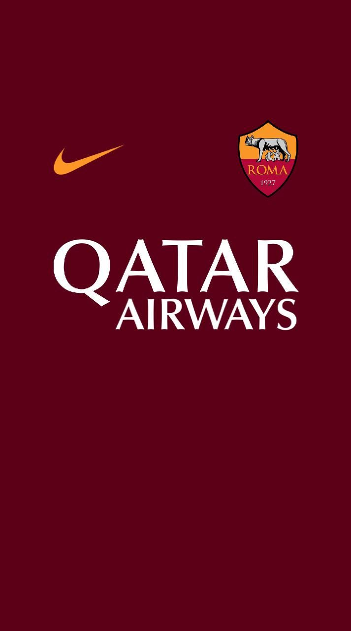 4e3c9eef488 Download AS Roma 2018 Wallpaper by PhoneJerseys - c8 - Free on ZEDGE™ now.  Browse millions of popular 2018 Wallpapers and Ringtones on Zedge and  personalize ...