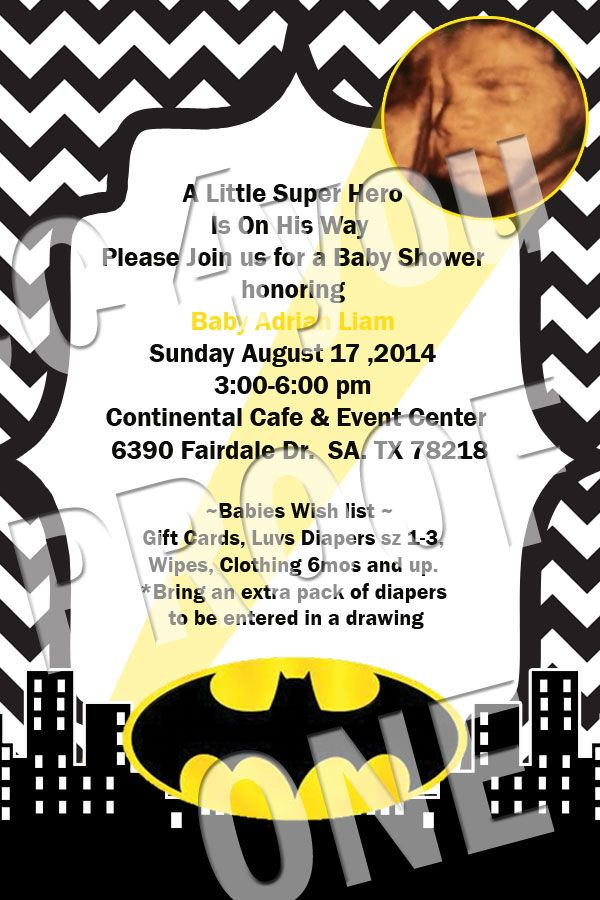 Batman Baby Shower Theme visit my page at https://www.facebook.com/CrystalsCreations4you