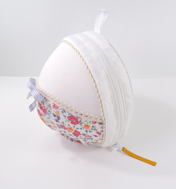 Bra Bag, Travel Bag, Pouch Bag, Travel, Gifts for Her, Gifts for Mom, Gifts for Travellers Travel bra bag underwear case bra case travel underwear bra Organizer Bag Women Travel Underwear Underwear Pouch