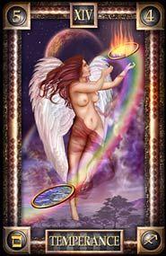 Hechizos y Rituales | Videncia Tarot Tarot amigo, videncia, los arcanos