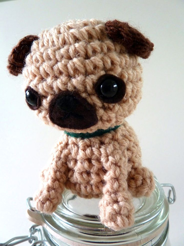 Rapunzel Amigurumi Crochet Pattern : 17 Best images about amigurumis on Pinterest Chihuahuas ...