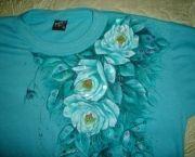 pintura-em-camiseta-artesanato-5