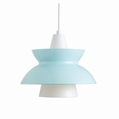99 best Lamps images on Pinterest Live, 3 4 beds and Aalborg - küchenmöbel gebraucht berlin