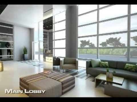 The Linear Makati by Filinvest | Home Made Affordable! Read more at http://globalfilinvestor.com/the-linear-makati/