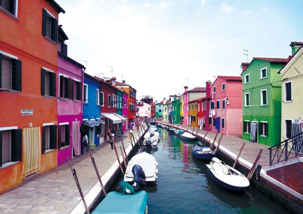 [Time Travel   이탈리아  베네치아]취재  성은주       ROMANTIC CITY  이탈리아  베네치아   이름만 들어도 설레는 꿈의 여행지이자  운하의 도시라 불리는 이탈리아 베네치아  170여 개의 운하…