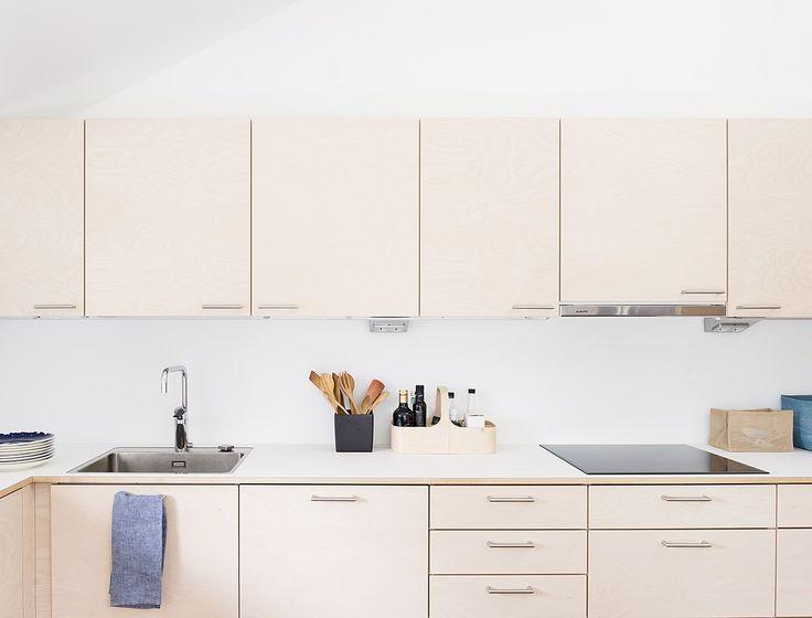 476 parasta kuvaa unelmien keittiöt Pinterestissä