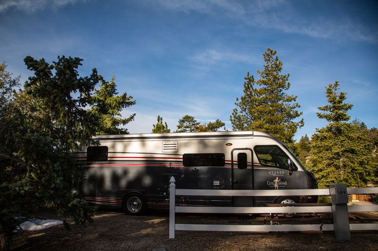 118 Best Images About Southwest Camping On Pinterest