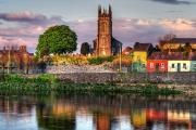 Can Ireland Offer Startups Something Silicon Valley Can't?