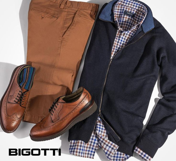 #Simple, but not dull, #colourful, but not loud – the #essence of a #strong #masculine #style. www.bigotti.ro #mensfashion #ootd  #menswear #mensclohing #accessories #shoes #moda #barbati #accesorii #nouacolectie #newcollection #ootd #ootdmen