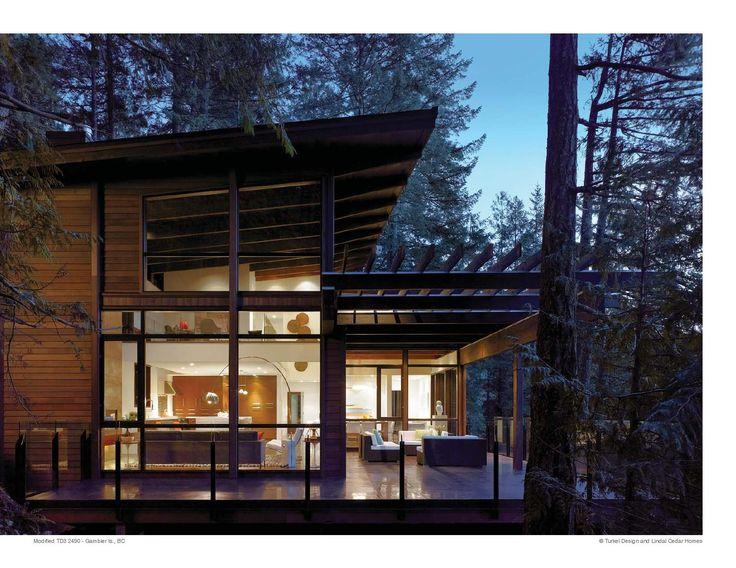 Best 25 Lindal Cedar Homes Ideas On Pinterest Cedar