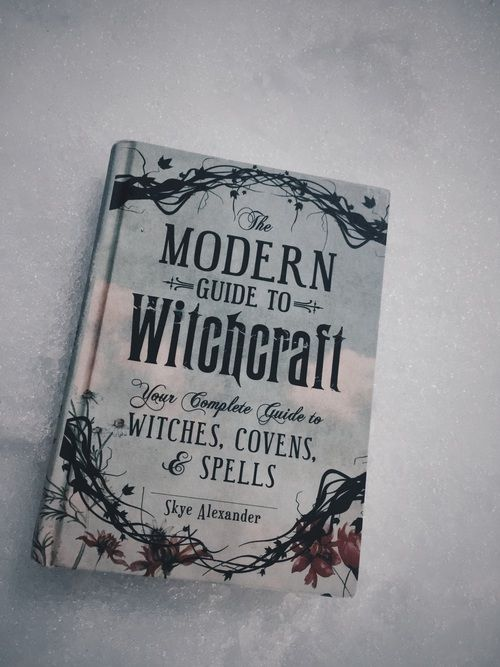 magic, witch, and witchcraft resmi