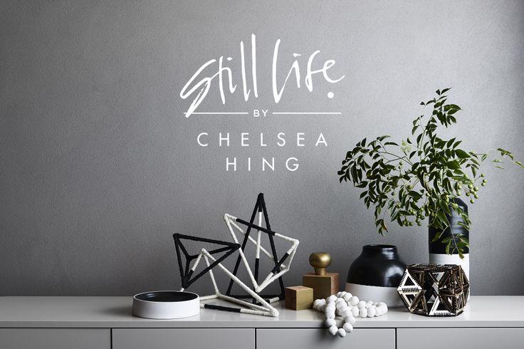 #StillLife