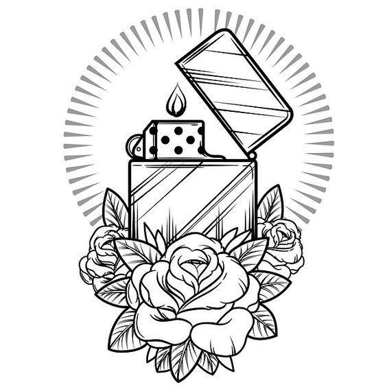 Sketch by sadix_sktr TattooStage.com - Ratings & reviews ...