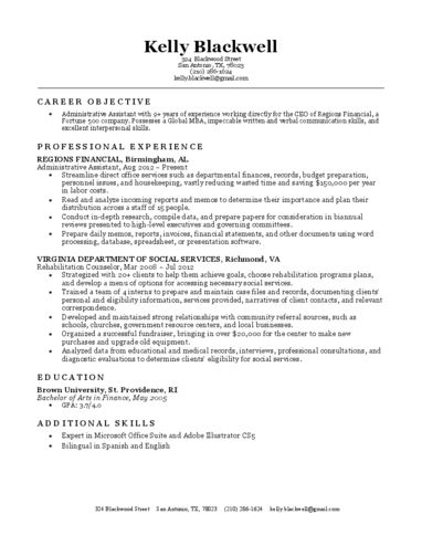 The 25+ best My resume builder ideas on Pinterest Resume builder - how to make a strong resume