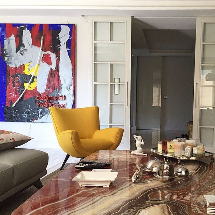 """Make a powerful statement with one of fall 2015 hottest colors """"canary yellow""""! X GG 