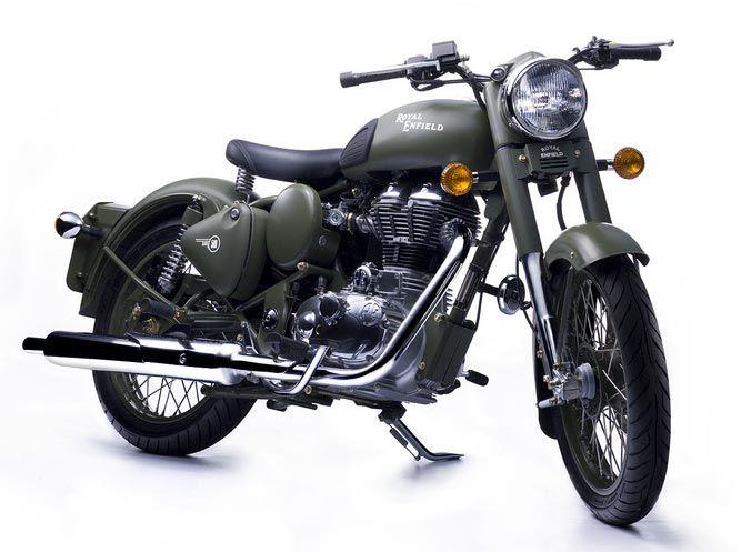 Royal Enfield: Bike News, Enfield Classic, Motorcycles News, Cars, Royal Enfield, Battling Green, Royals Enfield, Military Green, Enfield Bullets