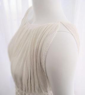 Aphrodite top