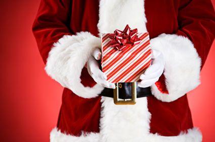 20 Creative Christmas Traditions