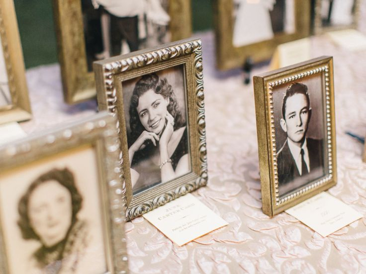 Photography : Perry Vaile | Reception Venue : Middleton Place Plantation Read More on SMP: http://www.stylemepretty.com/2017/01/17/the-wedding-of-ana-cristina-cash-john-carter-cash-son-of-june-carter-johnny-cash/