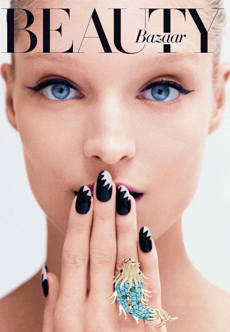awesome nails! #nail #unhas #unha #nails #unhasdecoradas #nailart #gorgeous #fashion #stylish #lindo #cool #cute #fofo #cat #gato #gatinho #animal#Nail Art Designs #nail art / #nail style / #nail design / #tırnak / #nagel / #clouer / #Auswerfer / #unghie / #爪 / #指甲/ #kuku / #uñas / #नाखून / #ногти / #الأظافر / #ongles / #unhas