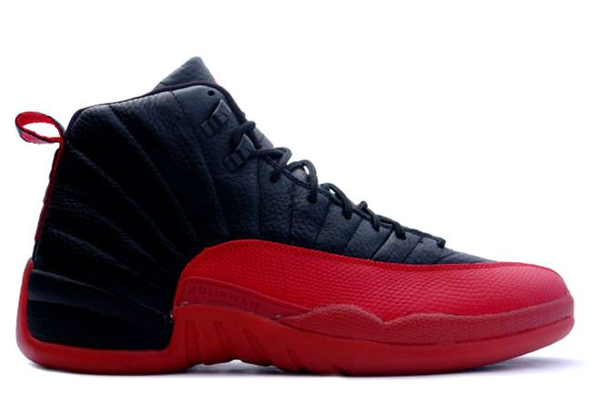 Air Jordan retro shoes on Pinterest | Air Jordan Retro, Air Jordans and Nike Air