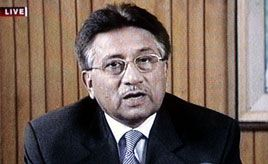 Pak didn't build nuclear weapons to fire on 'Shab-e-Baraat': Musharraf Check more at http://www.wikinewsindia.com/english-news/hindustan-times/world-ht/pak-didnt-build-nuclear-weapons-to-fire-on-shab-e-baraat-musharraf/