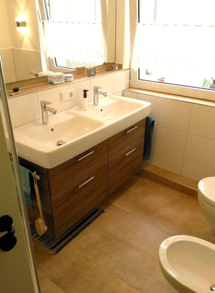 die besten 25 unterschrank waschbecken ideen auf pinterest unterschrank unterschrank bad und. Black Bedroom Furniture Sets. Home Design Ideas