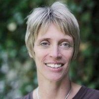 Petra Steffens over #Ishot9