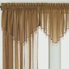 Картинки по запросу como fazer bando de cortina drapeado passo a passo