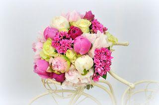 Flowers Garden, passion for colours: Flowers Garden, aranjament floral, buchet cadou,bu...