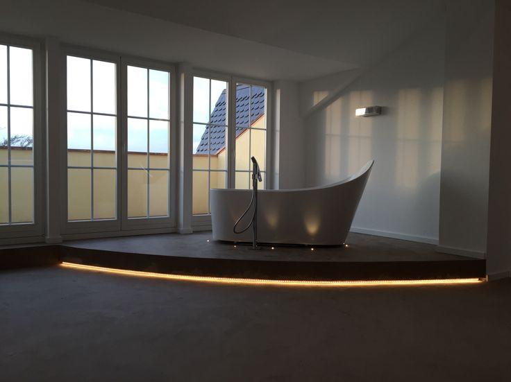 die besten 17 bilder zu fugenlose bad und wandgestaltung auf pinterest toiletten putz und. Black Bedroom Furniture Sets. Home Design Ideas