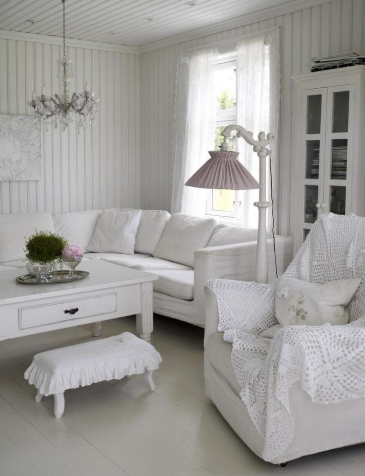 205 best a haus Wohnzimmer images on Pinterest Home ideas, Home - shabby chic wohnzimmer