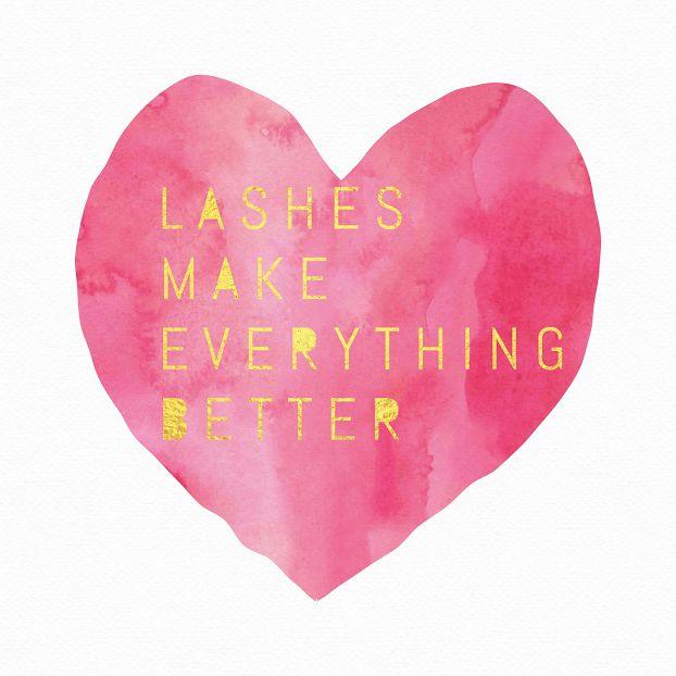 flirting quotes about beauty salon near me images lyrics
