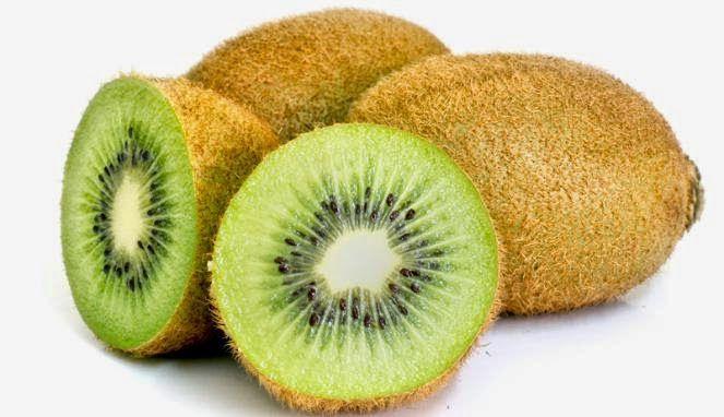 Manfaat Buah Kiwi Untuk Kesehatan http://cloverjelly.com/manfaat-buah-kiwi-untuk-kesehatan-869