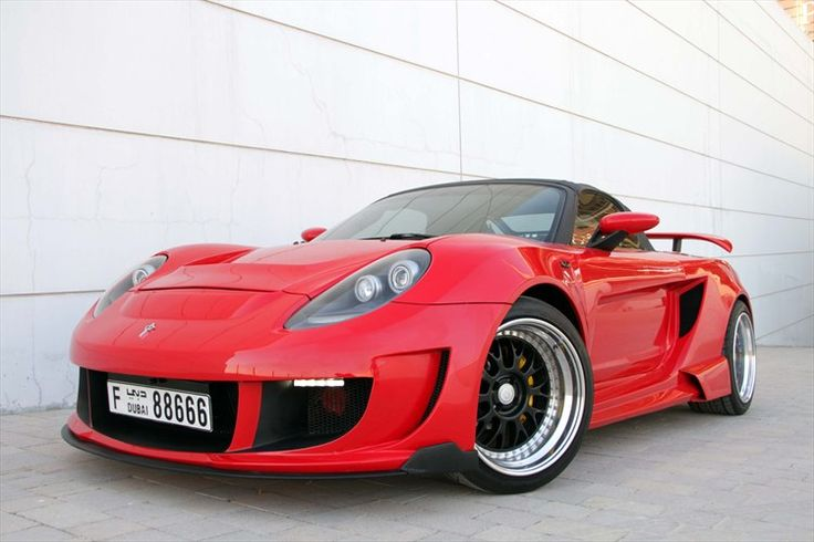 153 Best Images About Toyota Mr2 On Pinterest Lps Cars And Turismo