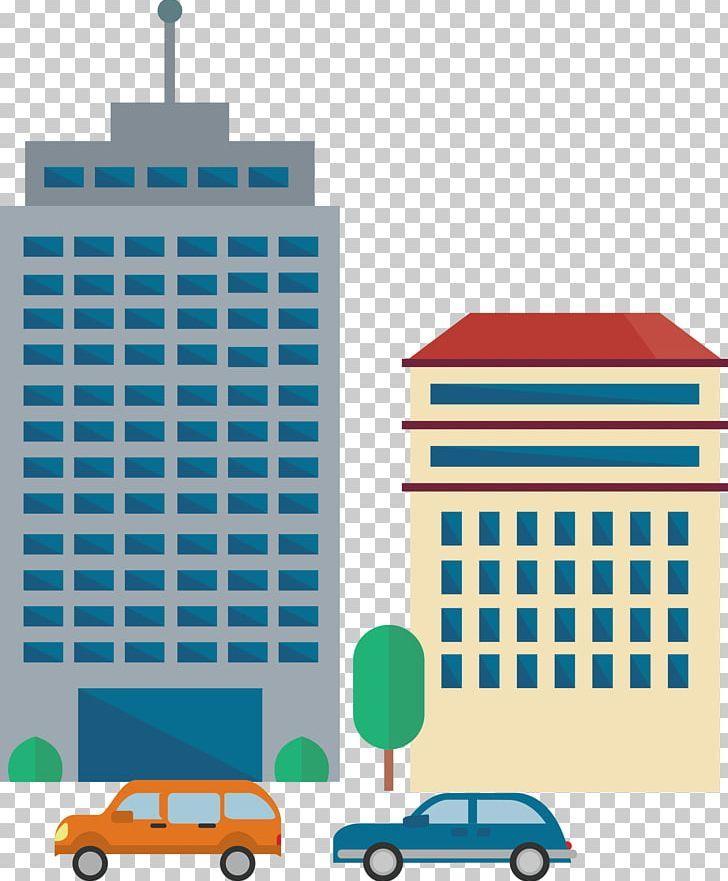 Office Building Skyscraper Cartoon Png Area Biurowiec Building Building Vector Highgrade Office Buildings In 2020 Office Building Cartoons Png Building
