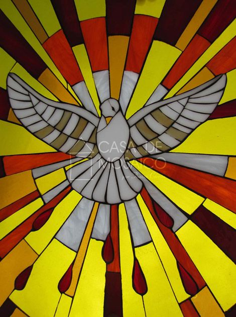 vitral religioso - Pesquisa Google