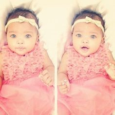 Exotic Baby Names 2014 for Girls