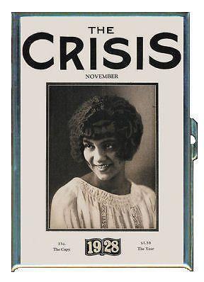 1928-Black-Memorabilia-Crisis-ID-Holder-Cigarette-Case-or-Wallet-USA-Made