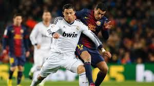 Real Madrid vs Barcelona Live Streaming TV Channels « watch live « Real Madrid vs Barcelona, Real Madrid vs Barcelona Live Stream, Real Madrid vs Barcelona Live Streaming, Real Madrid vs Barcelona Live video streaming, watch live Real Madrid vs Barcelona tv Streaming straming live sport | live stream football soccer & all sports