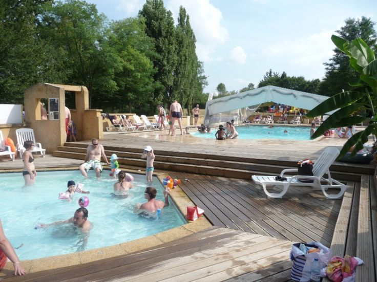 28 best Campings Dordogne images on Pinterest Camping dordogne