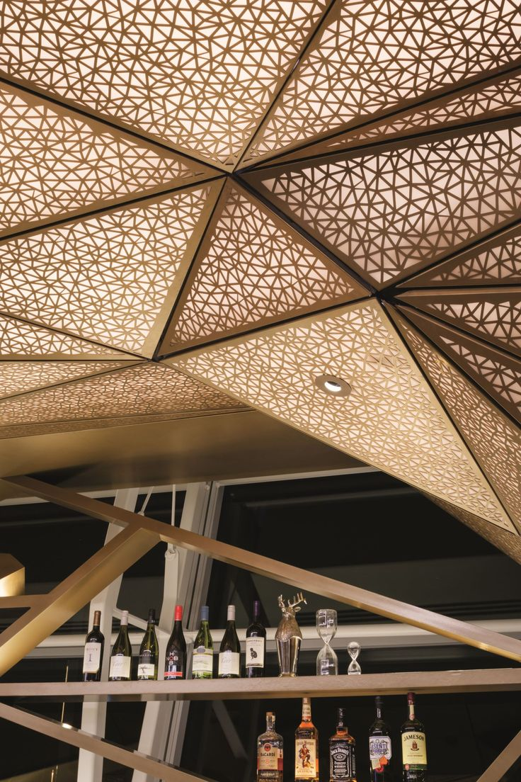 233 best ceiling images on pinterest ceiling detail ceiling
