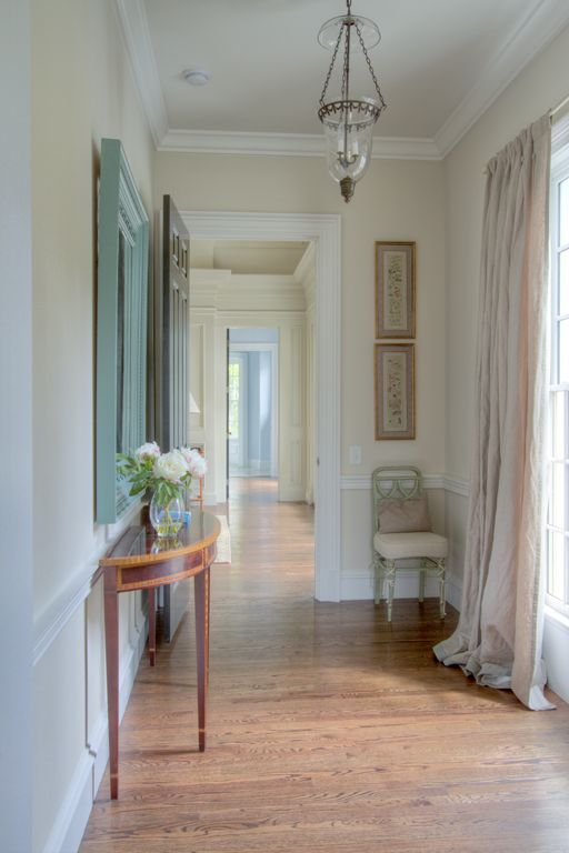 15 best images about hallways galore on pinterest paint for Hall paint colors images