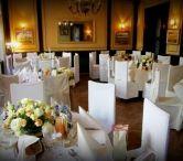 U Aktorów- SPATiF - idealne miejsca na przyjęcia weselne, poleca GdzieWesele.pl  http://www.gdziewesele.pl/Restauracje/U-Aktorow-SPATiF.html