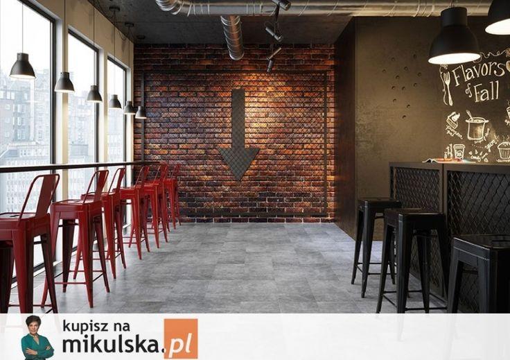Mikulska - Batista steel Płytka podłogowa 60x60 Cerrad B1102 Kupisz na http://mikulska.pl/19,Plytki-podlogowe-i-stopnice/35,Cerrad/t2199,Batista-steel-Plytka-podlogowa-60x60-Cerrad-B1102