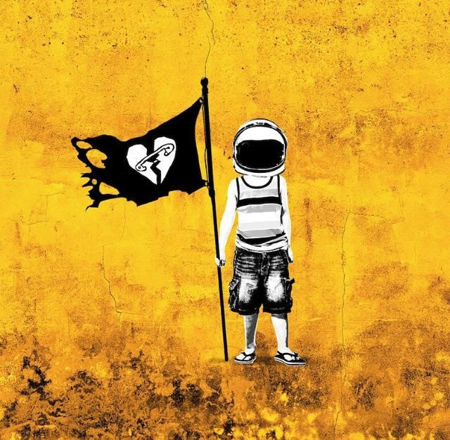 16 best sounds good feels good images on pinterest 5 - Outer space 5sos wallpaper ...