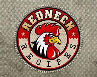 redneck recipes